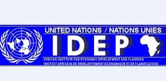 Afrique: L'IDEP se penche sur le rôle de la ZLECAF pour la transformation structurelle du continent