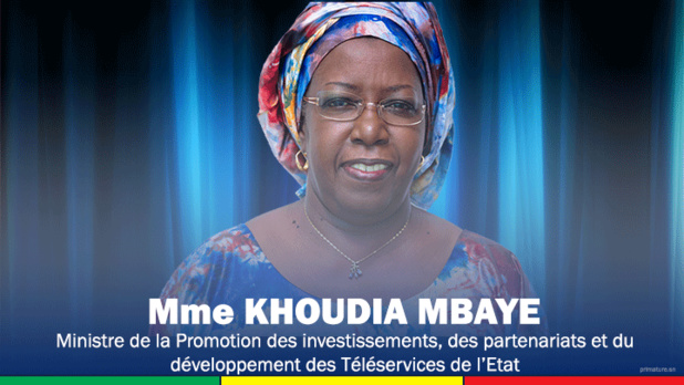 Sénégal:  Le ministère des Investissements organise son cinquième séminaire stratégique