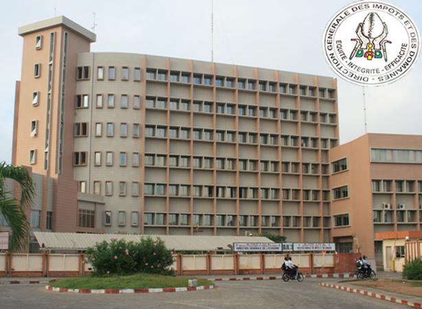 Résultat Obligations du Trésor du Bénin: Un taux de couverture du montant mis en adjudication par les soumissions de 117,56%