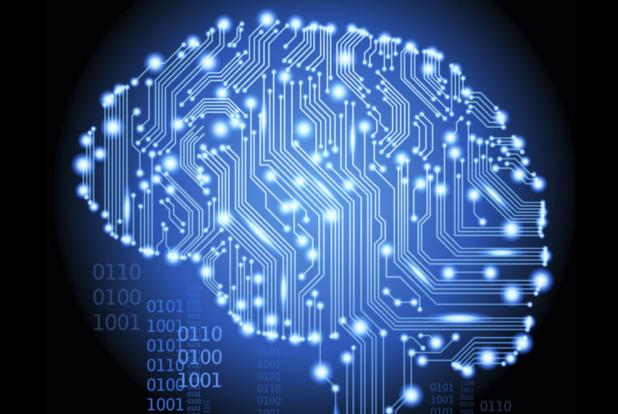 L'IA pour le progrès humain