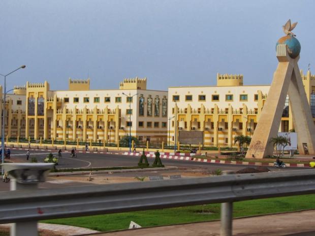 Bons du trésor : Le Mali sollicite 20 milliards de FCFA sur le marché financier