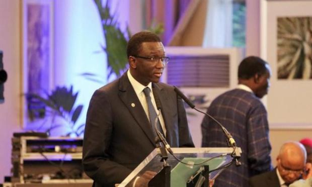 Performances macroéconomiques du Sénégal : La croissance du Pib réel reste forte à 7,0% en 2018 selon le rapport Perspectives économiques en Afrique 2019