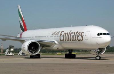 Vacances : Emirates fait des offres alléchantes à ses clients