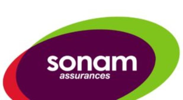 Sénégal : SONAM-VIE, confirme son leadership dans le secteur  de l'assurance Vie en 2018