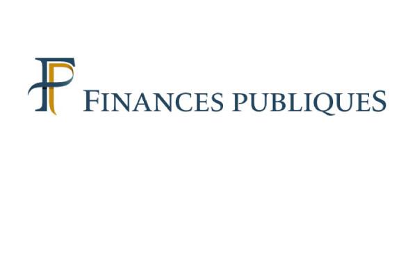 Afrique : Comment améliorer la gestion des finances publiques
