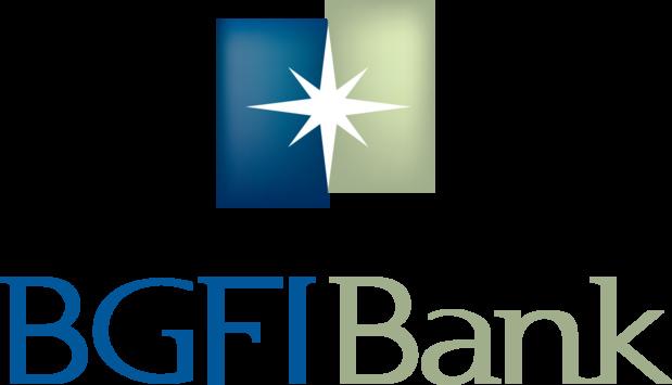 Le Groupe BGFIBank réalise un Total de Bilan de 3 137 milliards F CFA en 2018