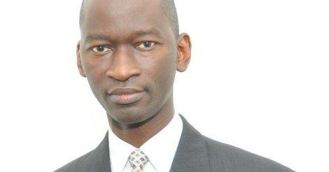 Air Sénégal Sa : Ibrahima Kane, nouveau directeur général