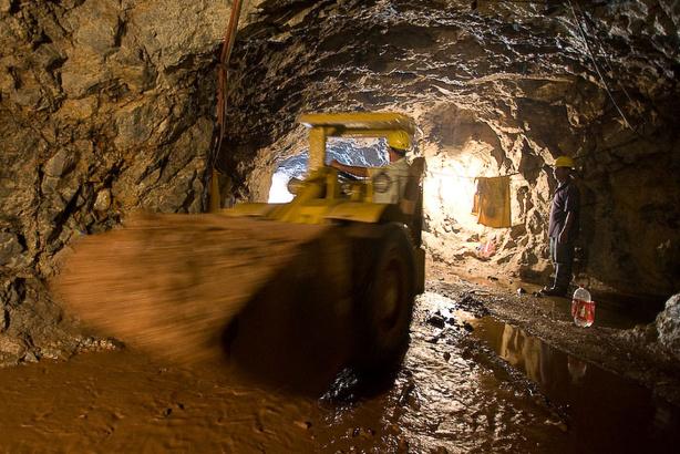 Sénégal : L'exploitation des ressources naturelles sénégalaises : une possible menace à l'environnement et à la santé publique.