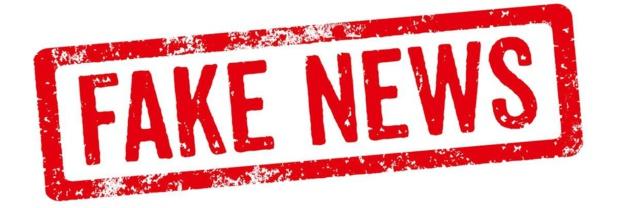 La valeur des fake news