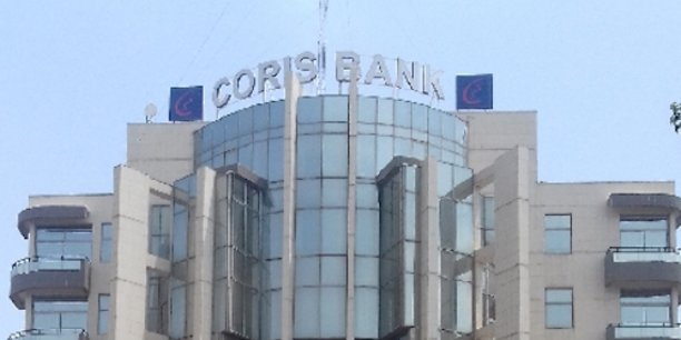 CORIS BANK International réalise un total bilan de 1 152 milliards de FCFA  en 2018