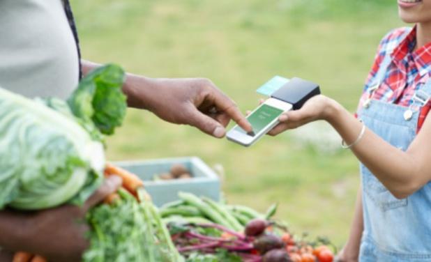 Inclusion financière en Afrique : La BAD et ses partenaires lancent un nouveau mécanisme