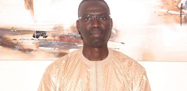 Sénégal: Le ministre reconnait une insuffisance des effectifs de la formation professionnelle