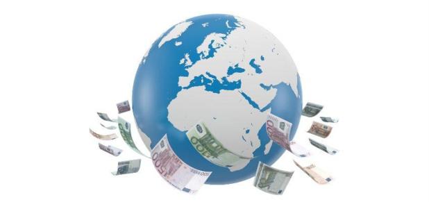Transfert d'argent en ligne vers le Sénégal :  WorldRemit et Orabank nouent un partenariat