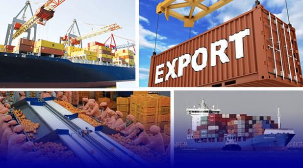 Sénégal : les prix des produits à l'exportation ont augmenté de 4,2% en Avril