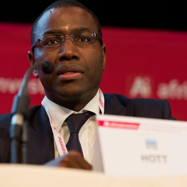 Sénégal-Chine :  Les échanges commerciaux estimés à 1580 milliards de FCfa en 2018