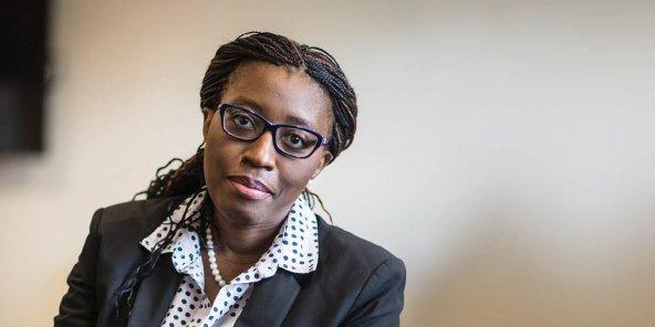 Energie : Vera Songwe invite à relever le défi avec un agenda urgent et audacieux