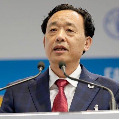 FAO : QuDongyu succède à José Graziano da Silva