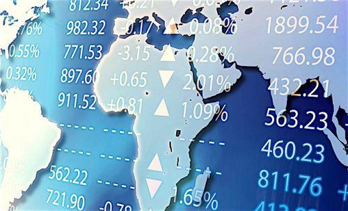 Investissements directs étrangers : La Cnuced note une baisse des flux mondiaux en 2018