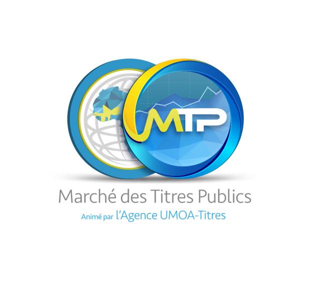 Marché des titres publics : 741 milliards de francs CFA à lever au 3eme trimestre