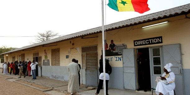 Sénégal : pas d'émergence sans la réforme de l'administration publique