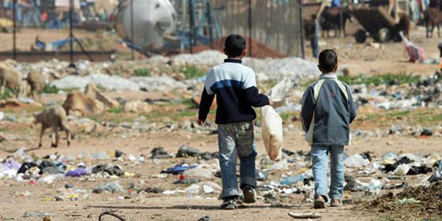 Santé, éducation, revenu : 1,3 milliard de personnes vivent dans une pauvreté multidimensionnelle (PNUD)