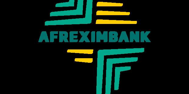 Afreximbank va soutenir la mise en œuvre de la Zlecaf