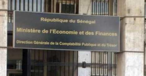 Finances publiques : Execution soutenue des dépenses en mai