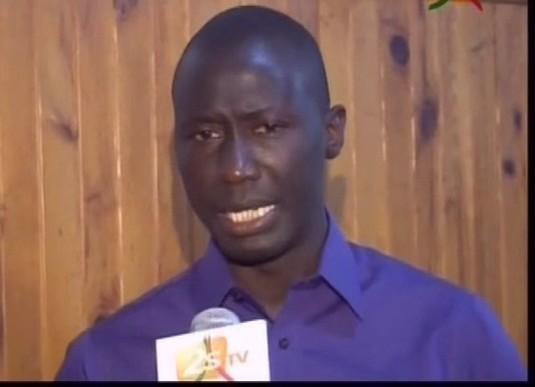 Dame MBODJ: «On A Planifié La Mort De L'école Publique Sénégalaise Au Plus Haut Sommet»