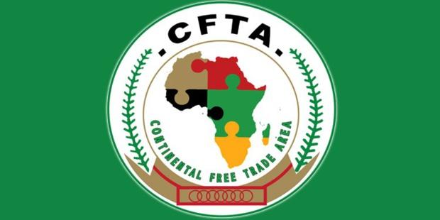Financement Zleca: Vers la création d'un fonds dénommé Afrochampions