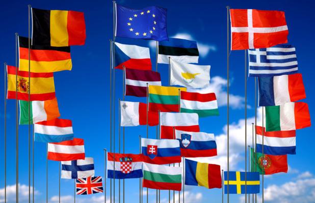 L'Europe doit s'opposer à Trump