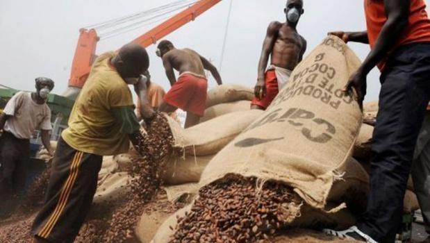 Biens et services dans l'Uemoa :  Les exportations en hausse de 1,3% en 2018