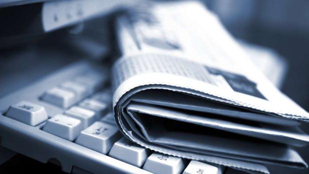 Contre fausses nouvelles et corruption, l'Afrique a besoin des médias traditionnels