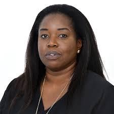 Ndèye  Maguatte POUYE DIOUF, la nouvelle directrice du développement du Secteur privé