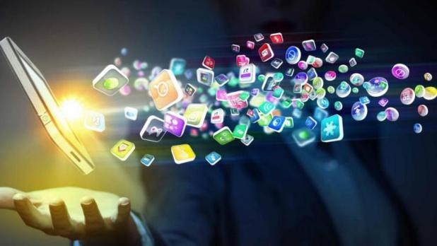 Economie numérique : L'Asepex organise un atelier de restitution de la stratégie d'exportation de services informatiques