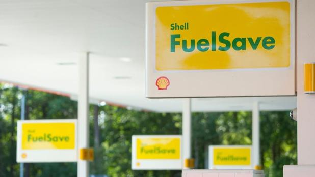 Carburant : Vivo Energy lance Shell FuelSave