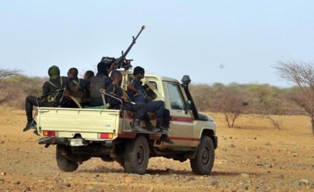 Afrique: Le continent à la quête de réponses aux limites des opérations militaires