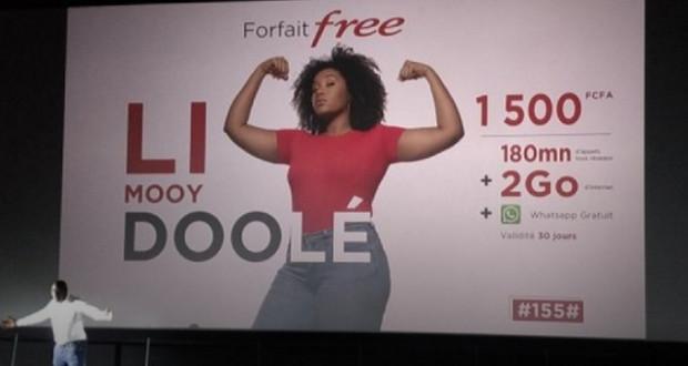 Télécom: L'Artp siffle-t-elle la fin des promotions de «Free»?