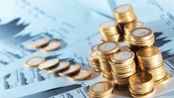Développement de la finance digitale : La Bceao présente ses principales initiatives