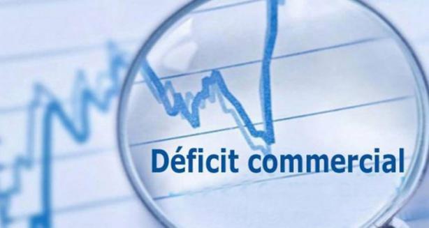 Sénégal : Dégradation du déficit commercial en septembre 2019