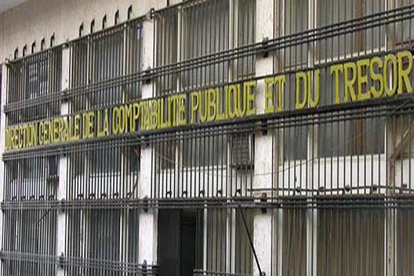 Marché financier : Le Sénégal à l'assaut de 200 milliards de FCFA en obligations du trésor