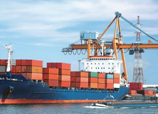 Exportations du Sénégal : Une hausse de 15,5% observée en octobre 2019
