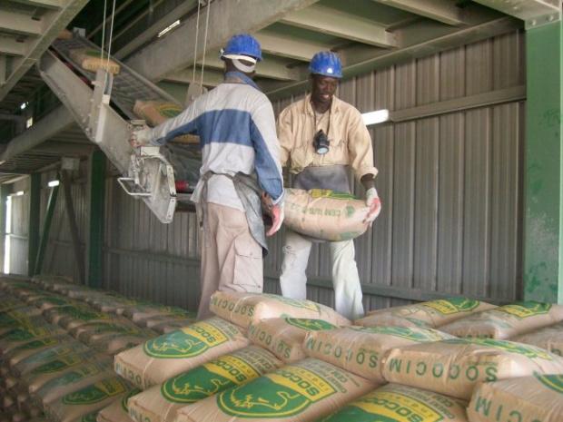 Commerce intra Uemoa : les exportations du Sénégal sont estimées à 29,6 milliards au mois d'octobre
