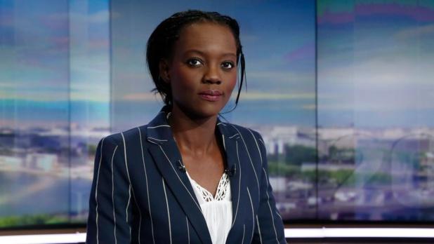 Rama Yade sur le financement du G5 Sahel : « On a beaucoup promis et on n'a pas assez donné »