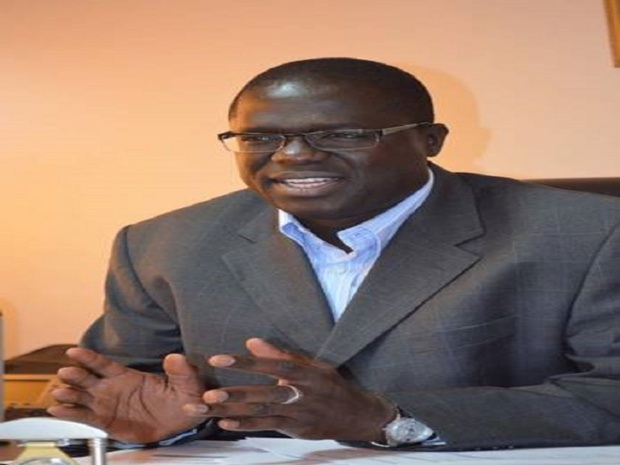 Pr Ahmadou Aly Mbaye : « Si on ne garde pas l'autonomie  de la Bceao, ce sera le chaos »