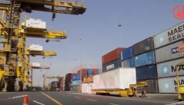 Importations dans la zone Uemoa : La valeur des transactions évaluée à 7,4 milliards de FCFA en novembre dernier