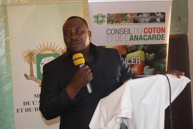 Côte d'Ivoire : « tolérance zéro » pour ceux qui organisent la fuite des noix de cajou vers les pays frontaliers