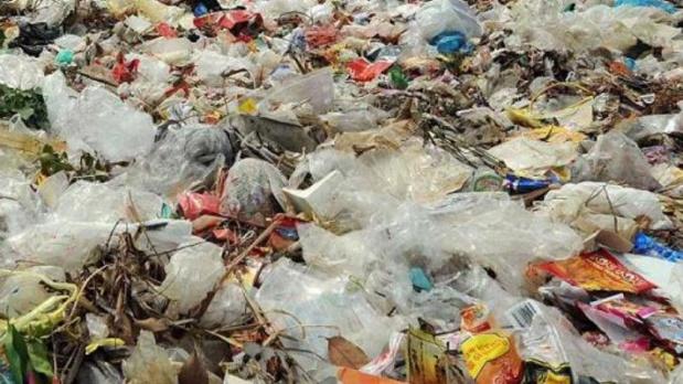 Lutte contre la pollution plastique : La nouvelle loi entre en vigueur en avril 2020