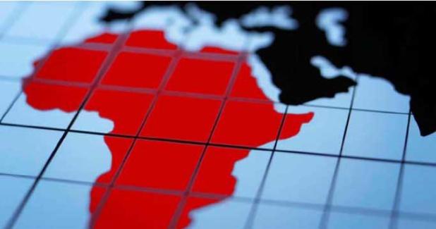 L'Afrique : dernière friche de la croissance mondiale