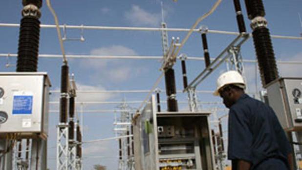 Sénégal : Chute de la production d'électricité de Senelec en novembre 2019