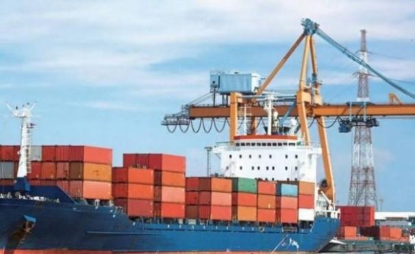 Exportations du Sénégal : Forte hausse observée en décembre 2019